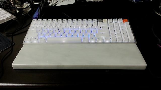 Mechanical_Keyboard_Palmrest3_03.jpg