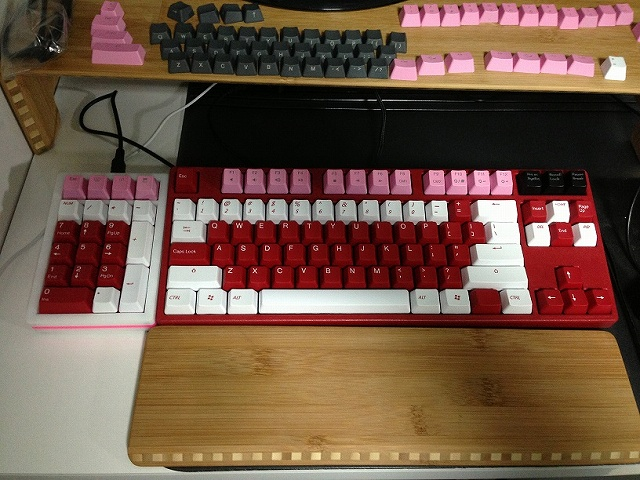 Mechanical_Keyboard_Palmrest3_11.jpg