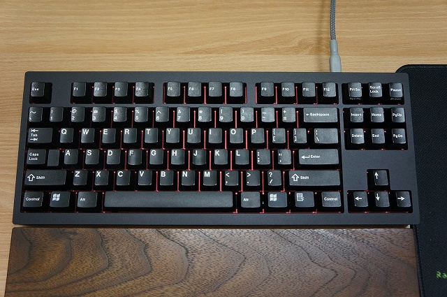 Mechanical_Keyboard_Palmrest3_12.jpg