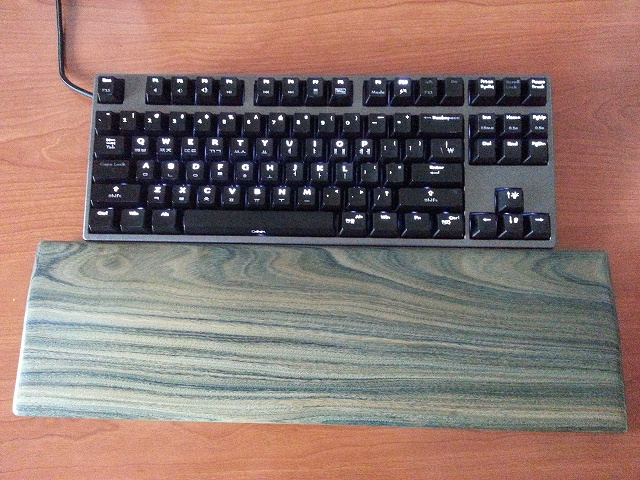 Mechanical_Keyboard_Palmrest3_20.jpg