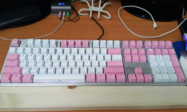 Mechanical_Keyboard_Palmrest3_31.jpg
