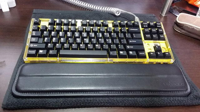 Mechanical_Keyboard_Palmrest3_43.jpg