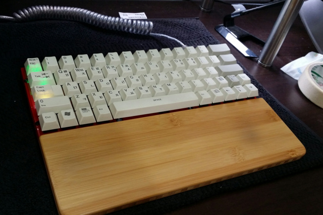 Mechanical_Keyboard_Palmrest3_56.jpg