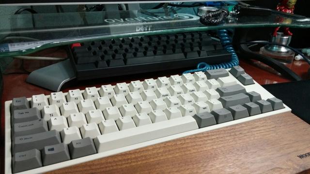 Mechanical_Keyboard_Palmrest3_57.jpg