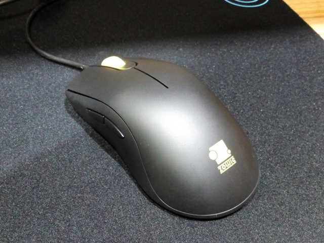 Mouse-Keyboard1412_04.jpg