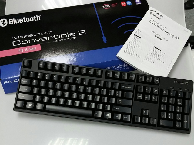 Mouse-Keyboard1412_09.jpg