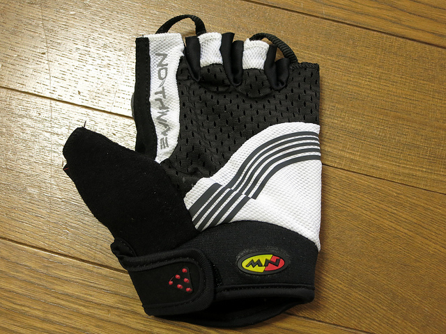 Northwave_Galaxy_Short_Finger_Gloves_04.jpg