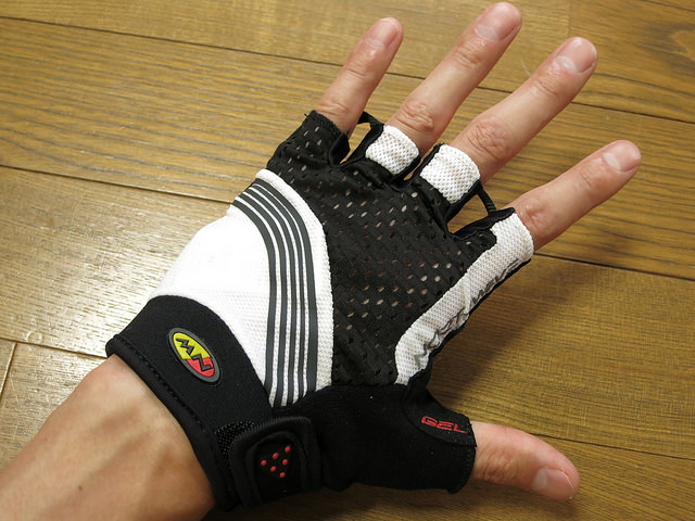 Northwave_Galaxy_Short_Finger_Gloves_17.jpg