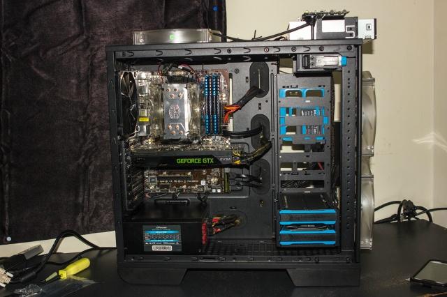 PC_Internal_50.jpg