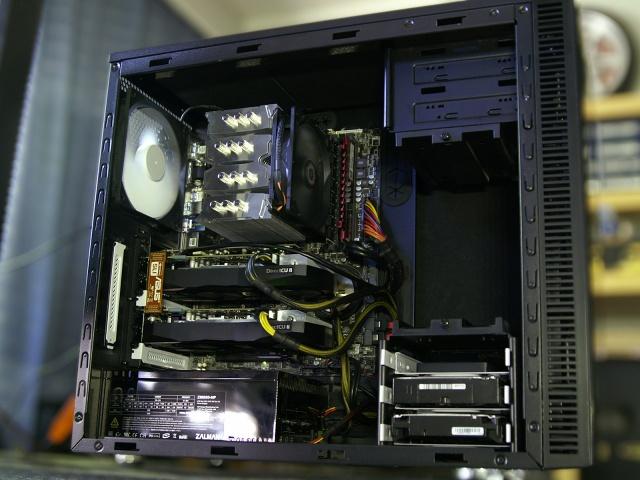 PC_Internal_87.jpg