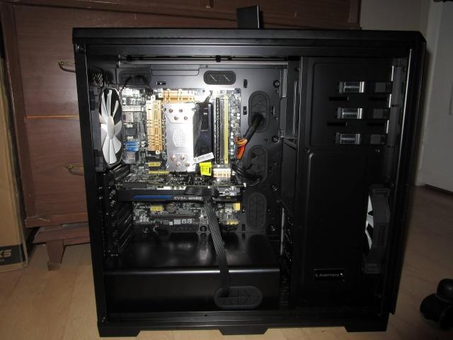 PC_Internal_92.jpg