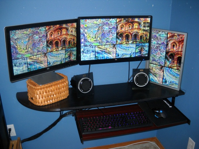 PCdesk_MultiDisplay50_22.jpg