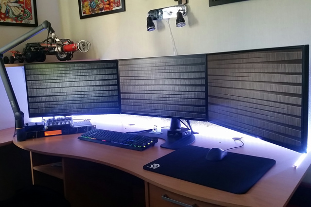 PCdesk_MultiDisplay50_86.jpg