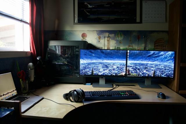 PCdesk_MultiDisplay51_34.jpg