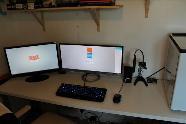 PCdesk_UltlaWideMonitor5_38.jpg