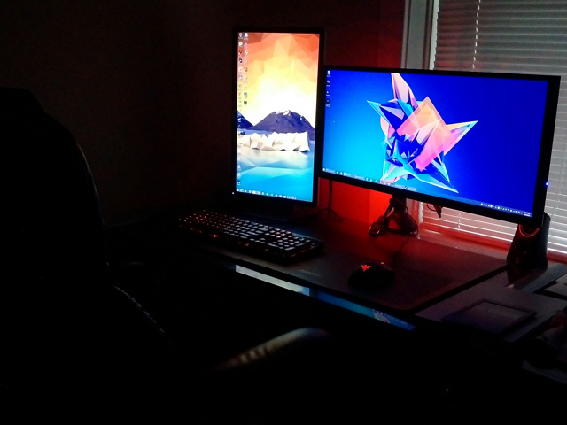 PCdesk_UltlaWideMonitor5_56.jpg