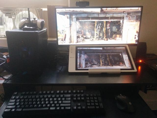 PCdesk_UltlaWideMonitor5_63.jpg