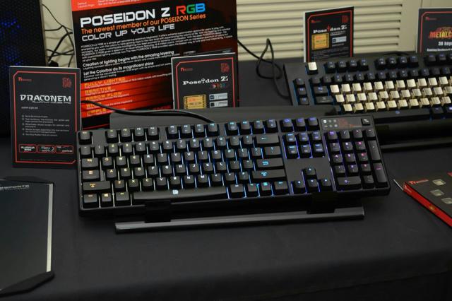 Poseidon_Z_RGB_05.jpg