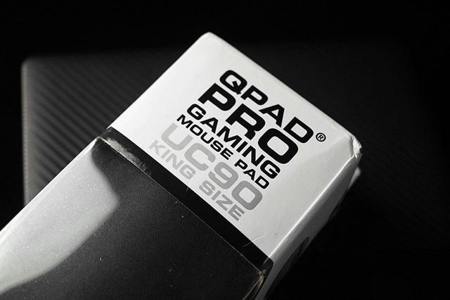 Qpad_UC-90_02.jpg