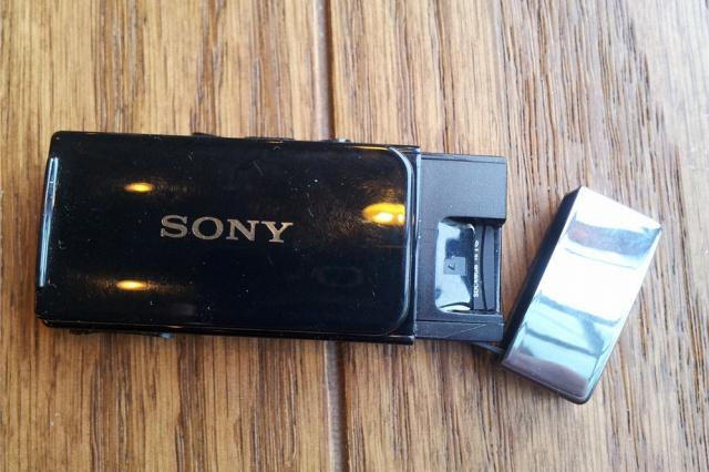 Sony_MW1_29.jpg