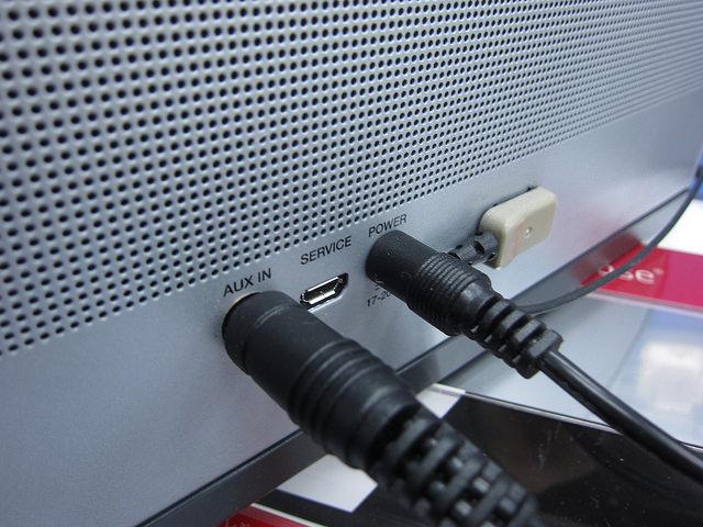 SoundLink_III_08.jpg