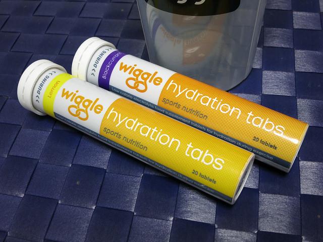 Wiggle_Nutrition_Hydration_Tabs_01.jpg