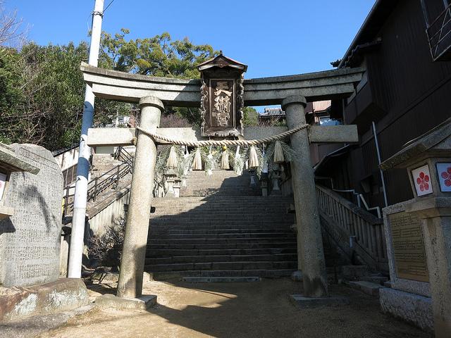 kamichu-tamayura_2015_02.jpg