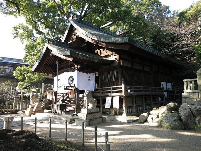 kamichu-tamayura_2015_02b.jpg