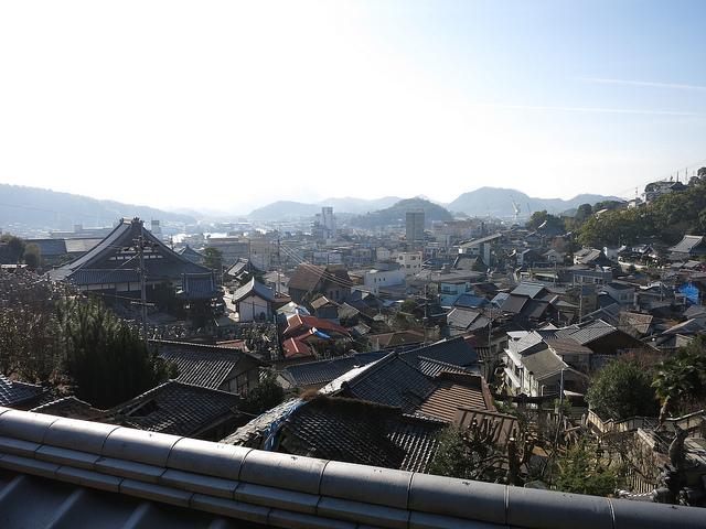 kamichu-tamayura_2015_04b.jpg