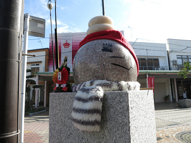 kamichu-tamayura_2015_17.jpg