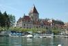 Chateau_d-Ouchy.jpg