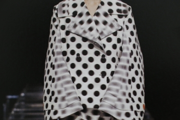 20150724デジタルファッション