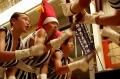 野田恵比須神社夏祭り⑦