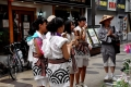 野田恵比須神社夏祭り⑧