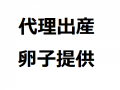 20150806001.png