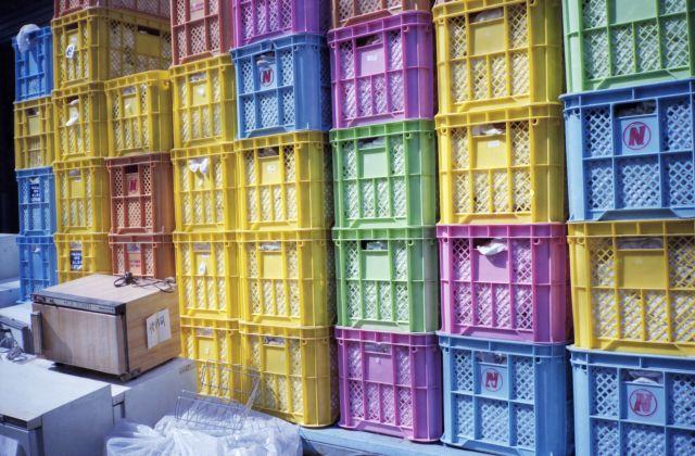ColoursInCity05a