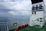 津軽海峡フェリー2