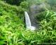 白竜の滝2