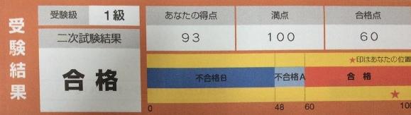 2次93点 (579x163)