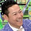 ワイドナショー画像 東野幸治 東京五輪案内人のダサい制服にフォロー諦め「どんなけディスんねや」 2015年7月5日