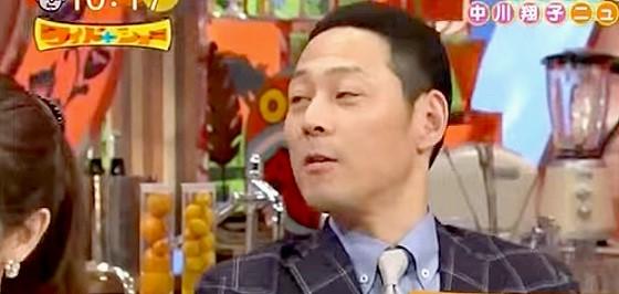 ワイドナショー画像 東野幸治 東大野球部と違い、私立大はスポーツ推薦で「勉強してないんでしょ?」と挑発 2014年6月1日