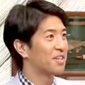ワイドナショー画像 田中大貴アナ 東大野球部の連敗記録に慶応野球部出身の田中アナが上から目線で分析!? 2014年6月1日