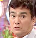 ワイドナショー画像 石原良純 父・石原慎太郎の「政治家としてのピンポンダッシュ」を語る 2015年7月19日