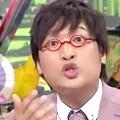 ワイドナショー画像 南海キャンディーズ山里亮太 マネージメントの下手な吉本興業に「マネージメントって知ってる?」と挑発 2015年8月9日