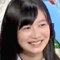 ワイドナショー画像 岡本夏美 セブンティーン専属モデルのワイドナ現役高校生が可愛いと話題に 2015年8月9日