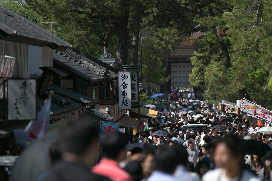 GW東大寺は京都並み-52
