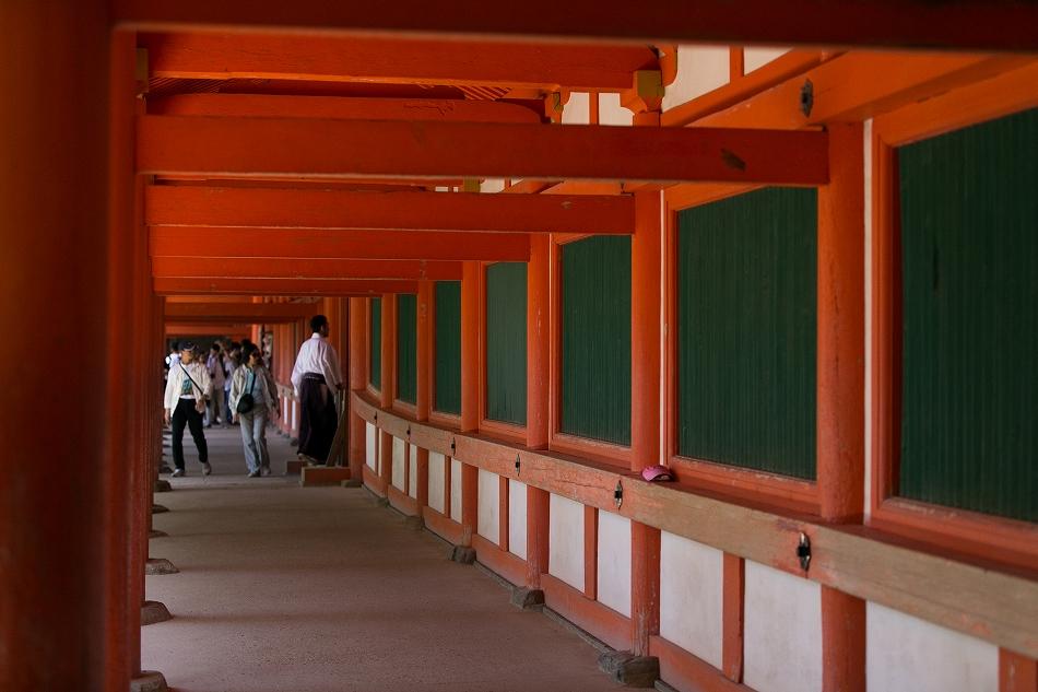 GW東大寺は京都並み-49