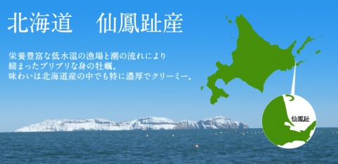 pic_senboushi01.jpg