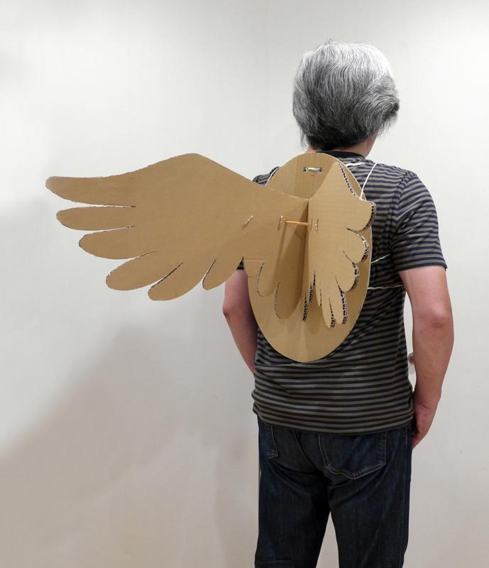 ◆◆天使の羽根-2