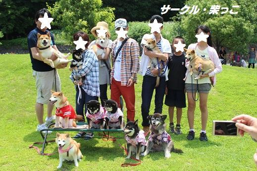 撮影編 2015-6-21-11